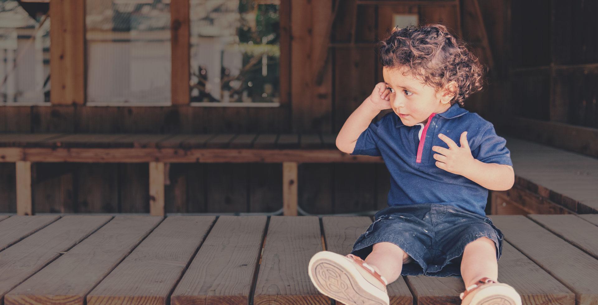 Prevent Child Abuse – B.A.B.E.S., Inc.